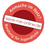 save-me-online